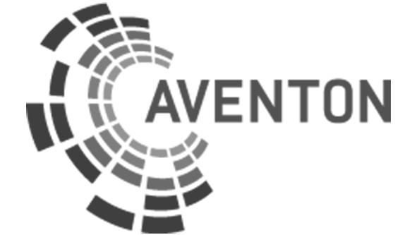 Eclipseina GmbH: Aventon.