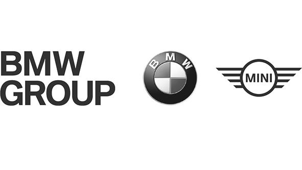 Eclipseina GmbH: BMW Group.