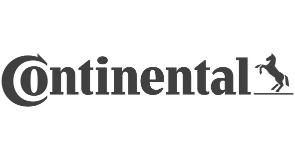 Eclipseina GmbH: Continental.