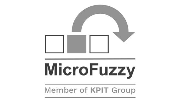 Eclipseina GmbH: MicroFuzzy.