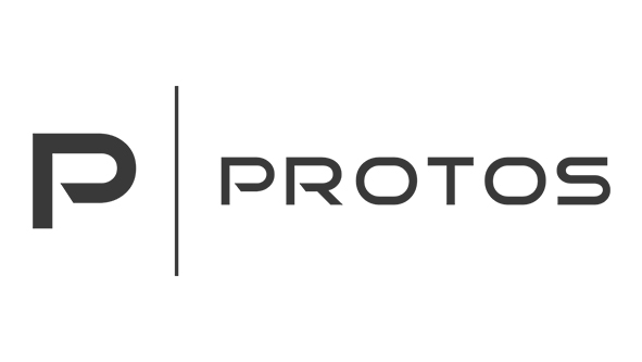 Eclipseina GmbH Partner Protos.