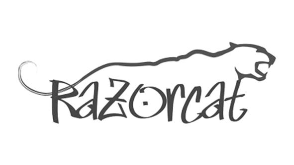 Eclipseina GmbH Partner Razorcat.