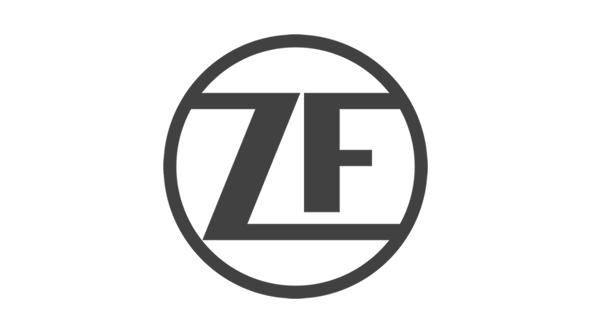 Eclipseina GmbH: ZF.