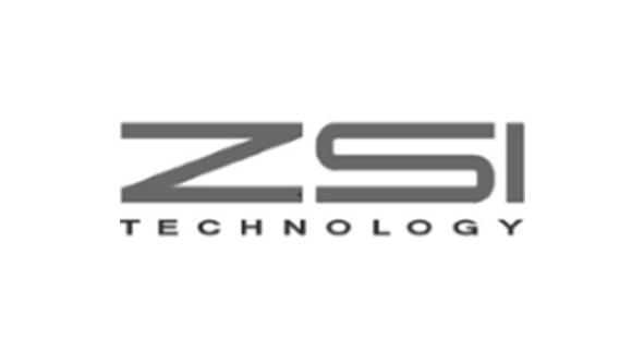 Eclipseina GmbH Kunde ZSI.
