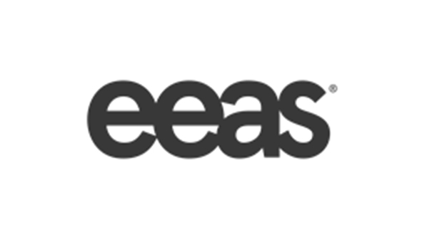 Eclipseina GmbH Partner Eeas.