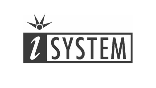 Eclipseina GmbH Kunde ISYSTEM.
