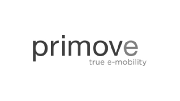 Eclipseina GmbH Kunde Primove.
