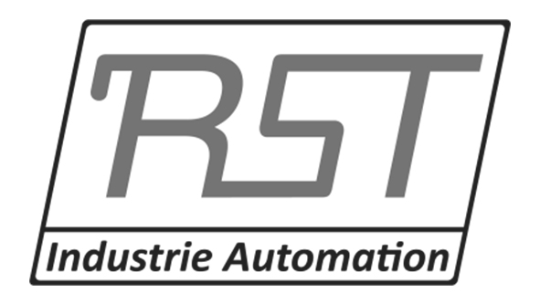 Eclipseina GmbH Partner RST.