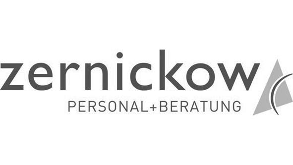 Eclipseina GmbH Partner Zernickow.