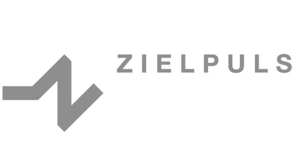 Eclipseina GmbH Partner Zielpuls.