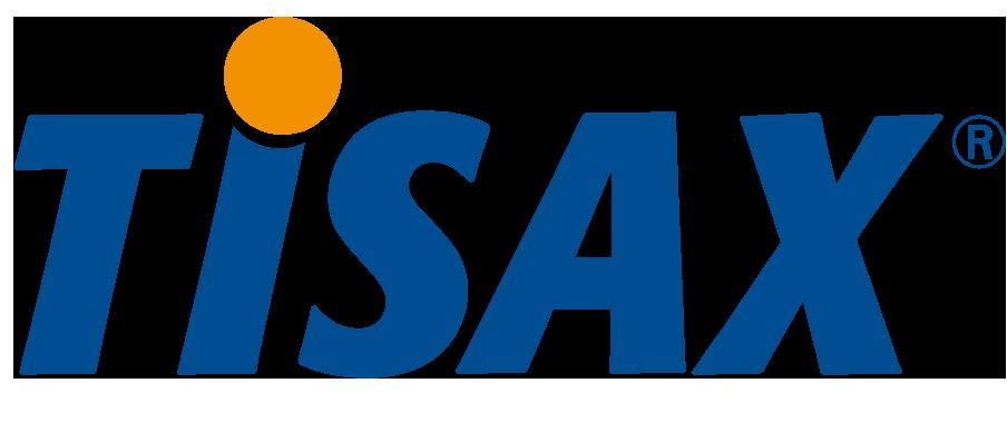 Die Eclipseina GmbH ist zertifiziert nach TISAX.