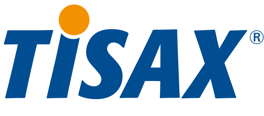 Eclipseina GmbH TISAX Zertifikat