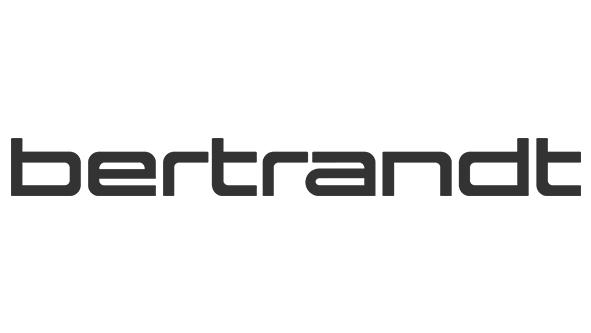 Eclipseina GmbH: Bertrandt.