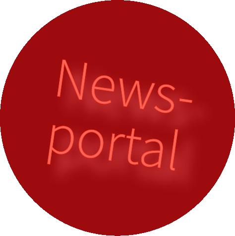 Im Newsportal der Eclipseina GmbH alle Neuigkeiten erhalten