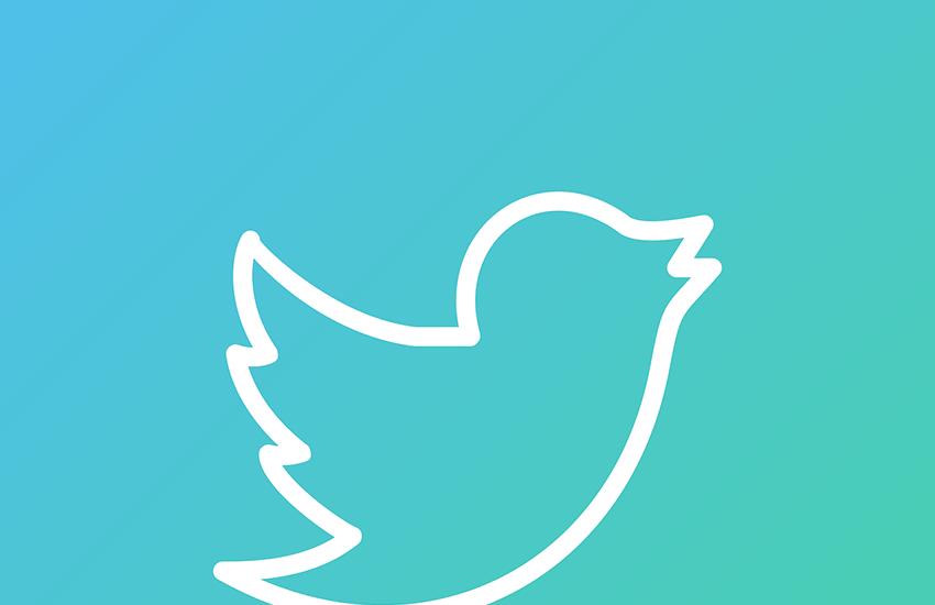 Eclipseina auf Twitter: Neuigkeiten und interessante Stories rund um das Feld Embedded Systems entdecken